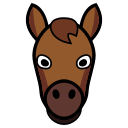 Horse shit